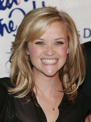 reese witherspoon hair 2010. However, my hair needs