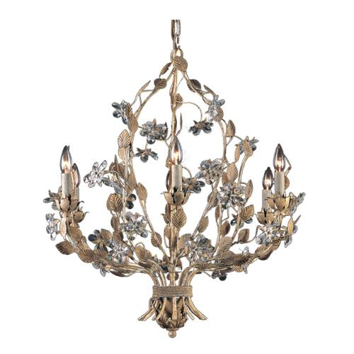CHANDELIER LOWES – Lowes Chandeliers
