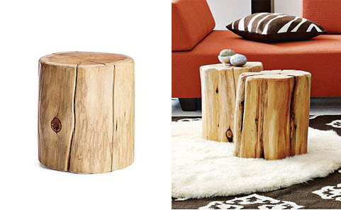 Stool The Lovely Lifestyle