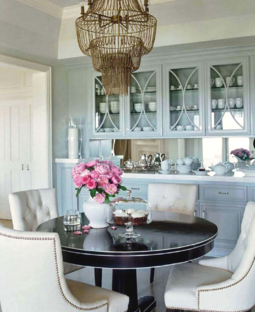November 2011 the lovely lifestyle for Interior designs by michelle