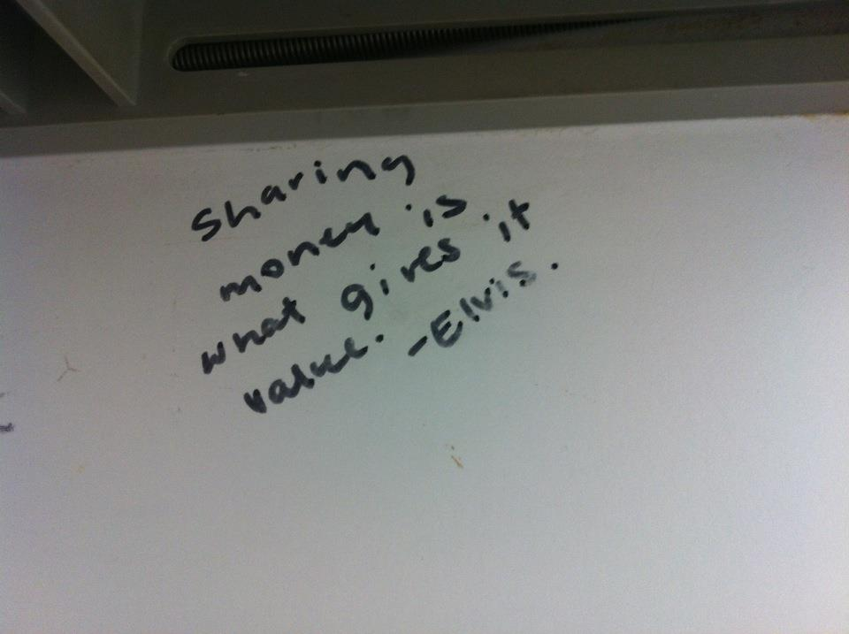 Great Bathroom Stall Quotes holidays | the lovely lifestyle | page 5