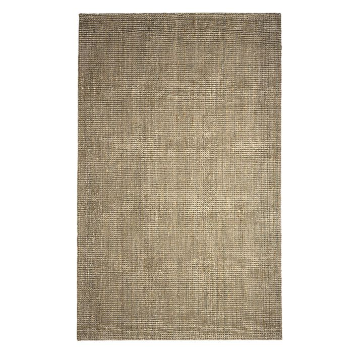 West Elm Rugs Reviews: The Lovely Lifestyle