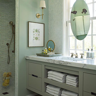 Coastal living 2012 ultimate beach house the lovely for Bath ultimate