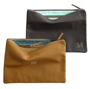 mark and graham everyday zip pouch