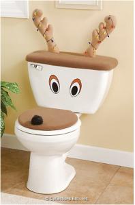 reindeer-toilet-seat-cover