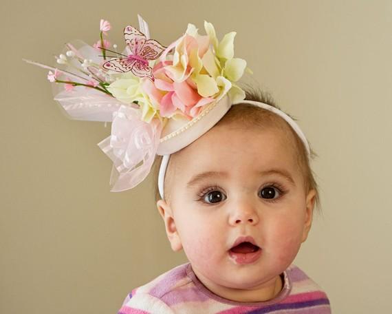 amarmi fancy nancy baby hat 0c55b85348a