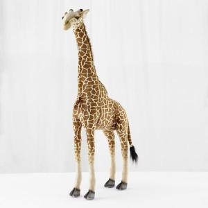plush-giraffe-large