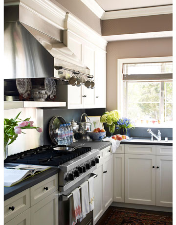 joe nye kitchen - house beautifuljpg