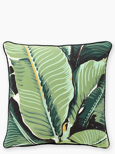 kate spade martinique pillow