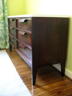 refinishing-dresser-after1